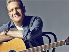 Glenn Frey, The Eagles