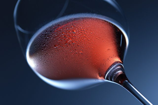 Resveratrol 'Fountain of Youth'