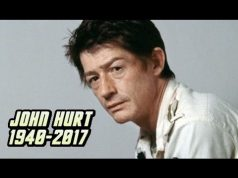 John Hurt, Primordial Prevention