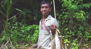 Tsimane Tribe Healthiest Hearts
