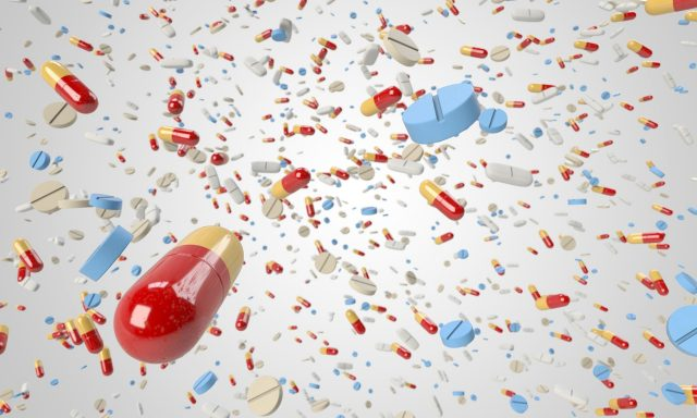 Addiction our Major Issue