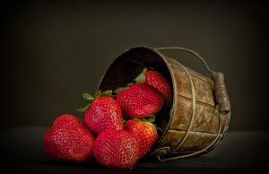 Antioxidant Fisetin Another Alzheimer's Weapon?