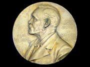 Circadian Rhythm Nobel Prize!