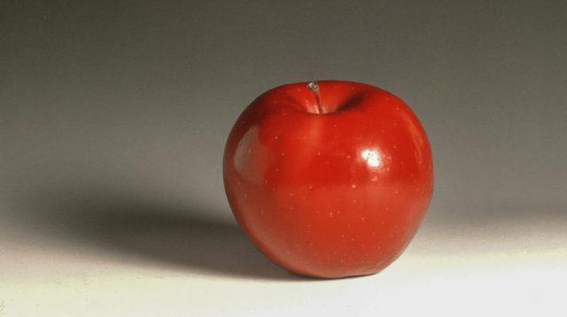 Apple Cider Vinegar Mitochondrial Accelerator!