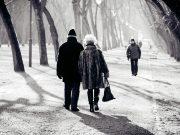 Somatopause Deadly for Elderly!