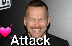 President AHA Heart Attack, Why?