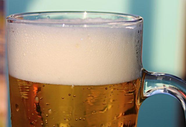 Alcohol Our Social Killer!