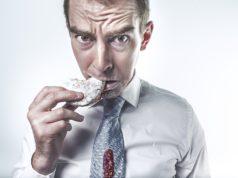 Partial Fasting & Ketogenic Diet Pitfalls!