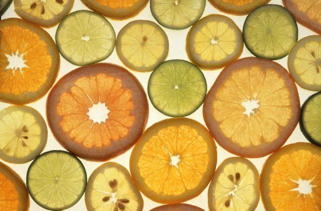 The Vitamin C Paradox!