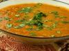Irresistible Guilt-Free Healing Soup Recipe!
