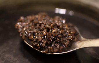 Tricks Achieve Optimum Healthy Rice!