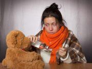 Top Defying Flu Fighting Rules