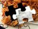 Top Hidden Sugar, Carbohydrate Net Fiber!