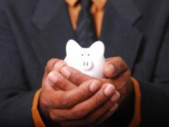 Lucrative Lifetime Longevity Extension Financially Rewarding!