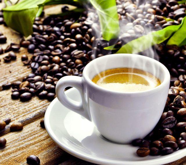 Forbidden Coffee Tea Heat Formula a Problem!
