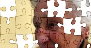 Alarming Alzheimer's Solution Multi-Modalities?