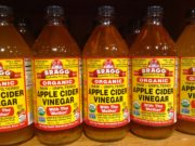Apple Cider Vinegar Weight Loss Magic?