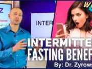 Powerful Intermittent Fasting Benefits Unleashed!