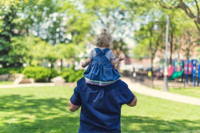 David Sinclair: Achieve Longevity, Assault Aging!