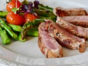 Unpopular Carbs, Mouth Watering Proteins...Fats Threaten?