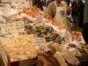 Forever Healthy Fish? Shocking Shameful Environmental Problem!