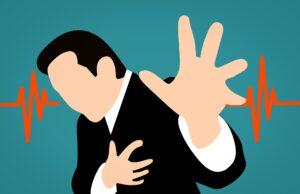 Spoiler Heart Attack News, Calcium Score Essential!