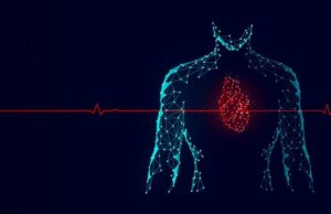 New Magic Health Marker, Heart Rate Variability!