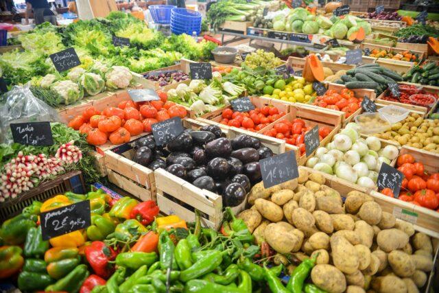 Reliable Foods & Restaurants Secrets!