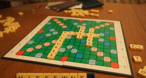 Challenge Brain Dementia, Now Definitive Scottish Research!