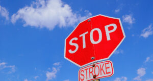 Stroke Strategy and Solution? Act FAST!