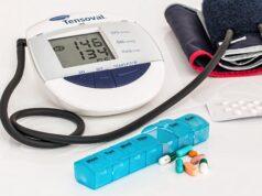 Shocking! Lipoprotein (a) Inherited For Heart Health!