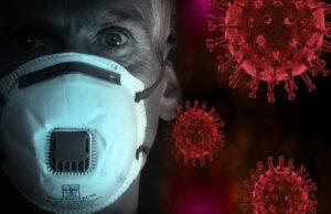 Spoiler Baby Boomers Victims Coronavirus