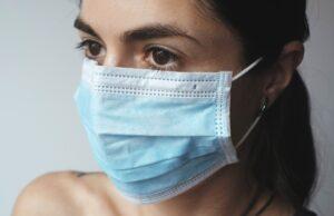 Defying Wearing Face Masks Dangerous?