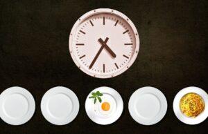 Launching Longevity Is Balancing Fasting Modalities