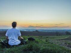 Bold Yoga Breathing Nasal Exercises