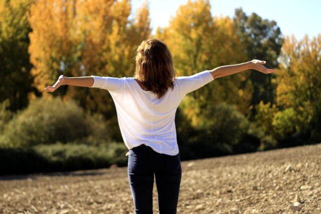 Breathtaking Breathing & BOLT Score!