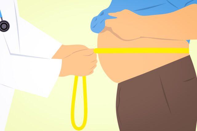 Health Varied Diet Plus Fasting Formula?