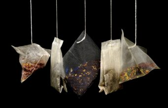 Tea Supercharges Brain Health, Coffee Prostate!