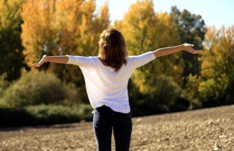 Breathe Right Struggle Key to Health!