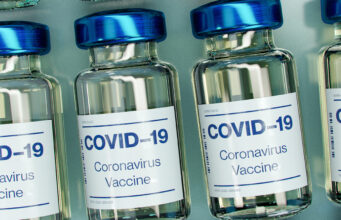 'Punch' With Which Painless Vaccine?